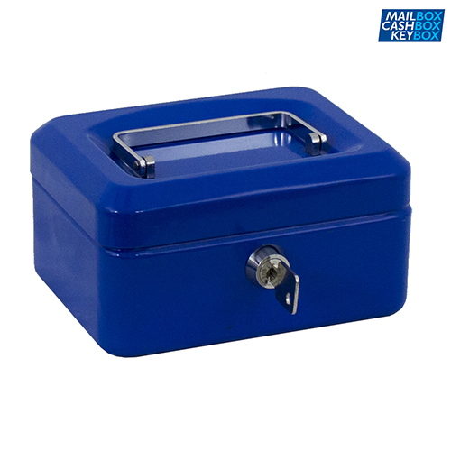 Cashbox 1