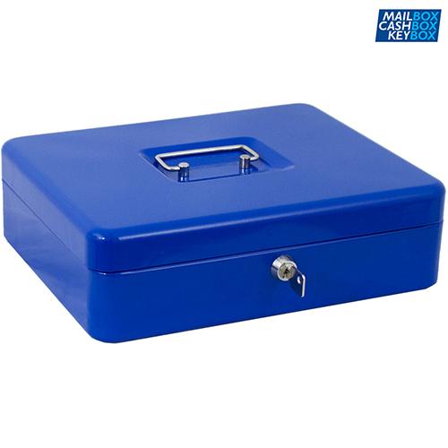 Cashbox 4