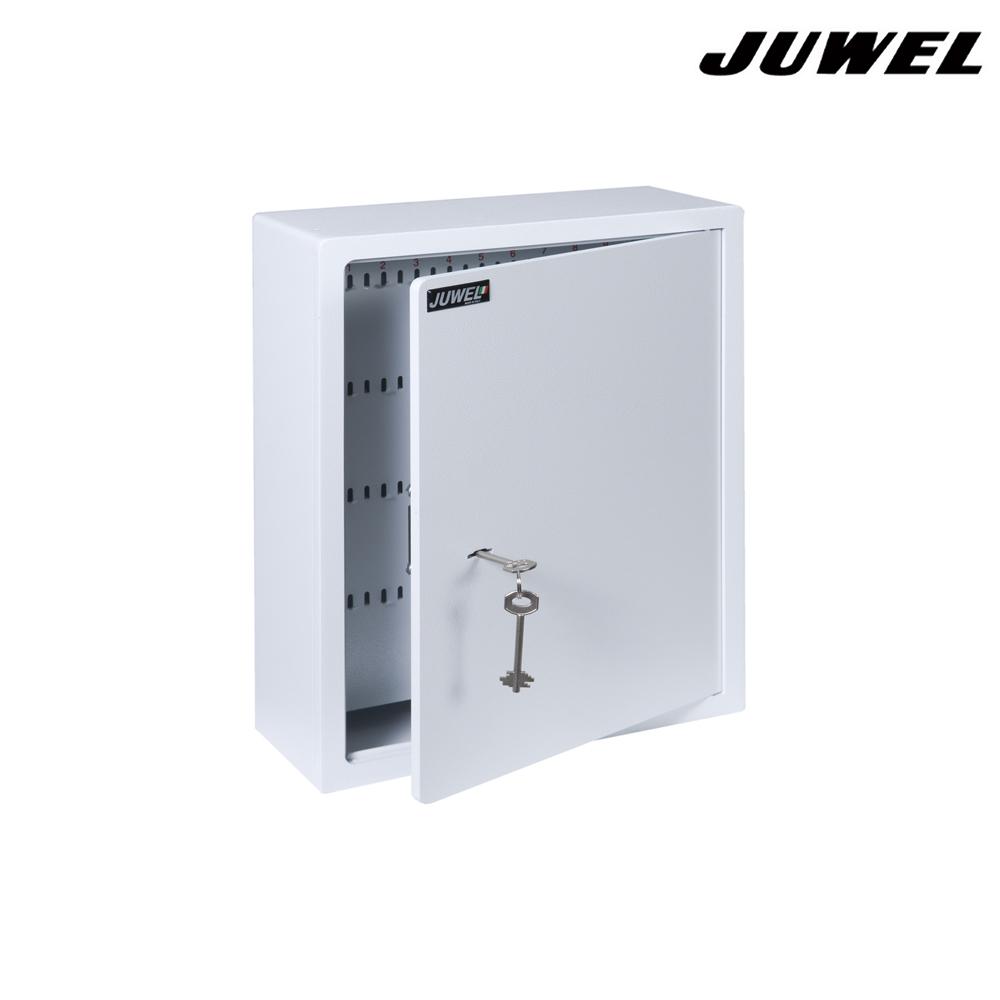 Juwel 7071 sleutelkluis
