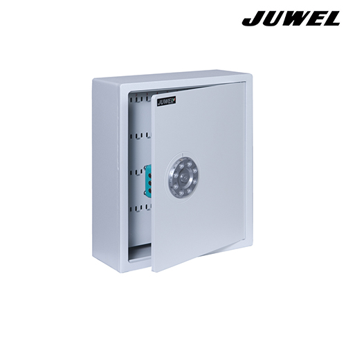 Juwel 7161 sleutelkluis