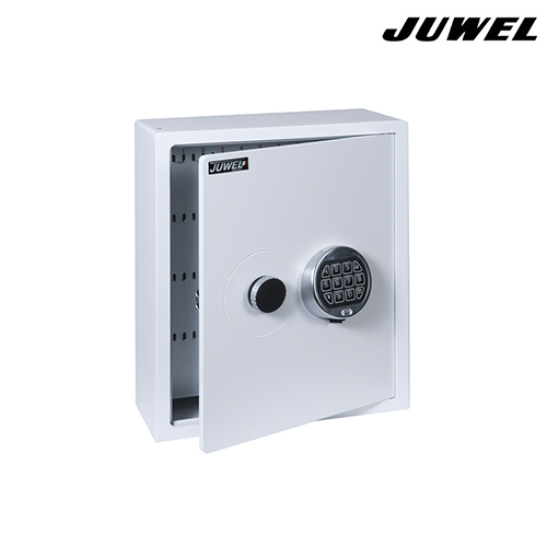 Juwel 7172 sleutelkluis