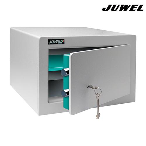 Juwel Privékluis 7203