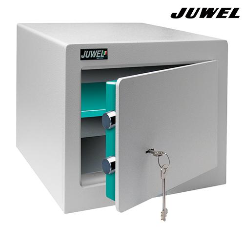 Juwel Privékluis 7236
