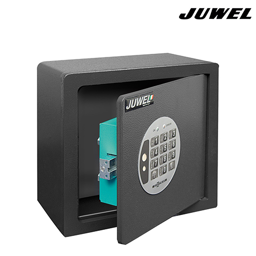 Juwel Privékluis 7921