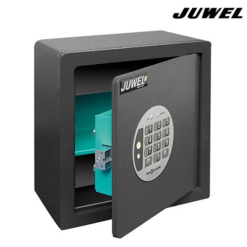 Juwel Privékluis 7931