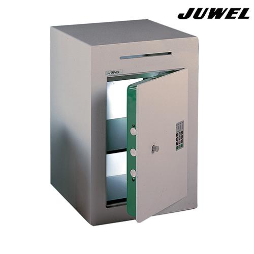 Juwel inwerpsafe 6874