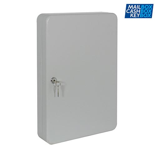 Keybox 200 sleutelkast