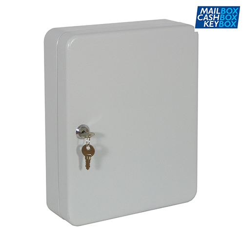 Keybox 45 sleutelkast