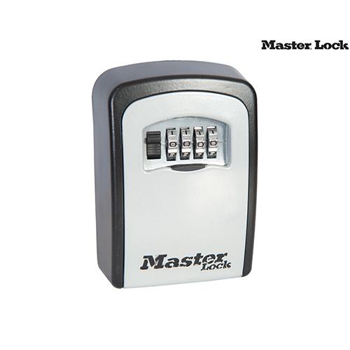 Masterlock Mini sleutelbox