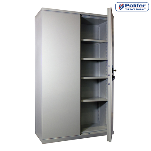 Polifer BRA 4102/4